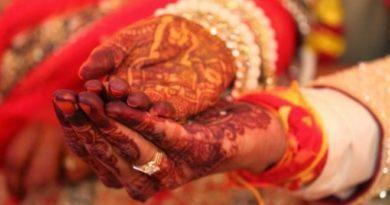 wedding-picture-inmarathi