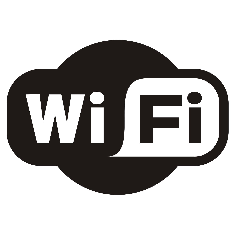 wifi-marathipizza