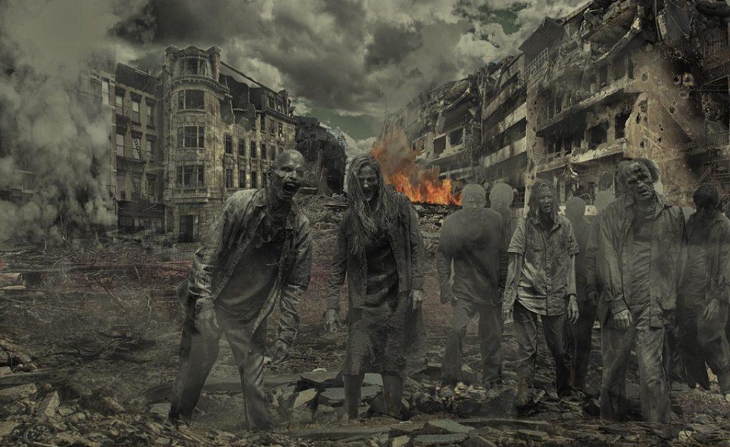 zombies-marathipizza01