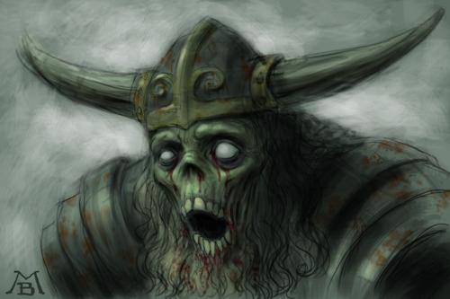 zombies-marathipizza04