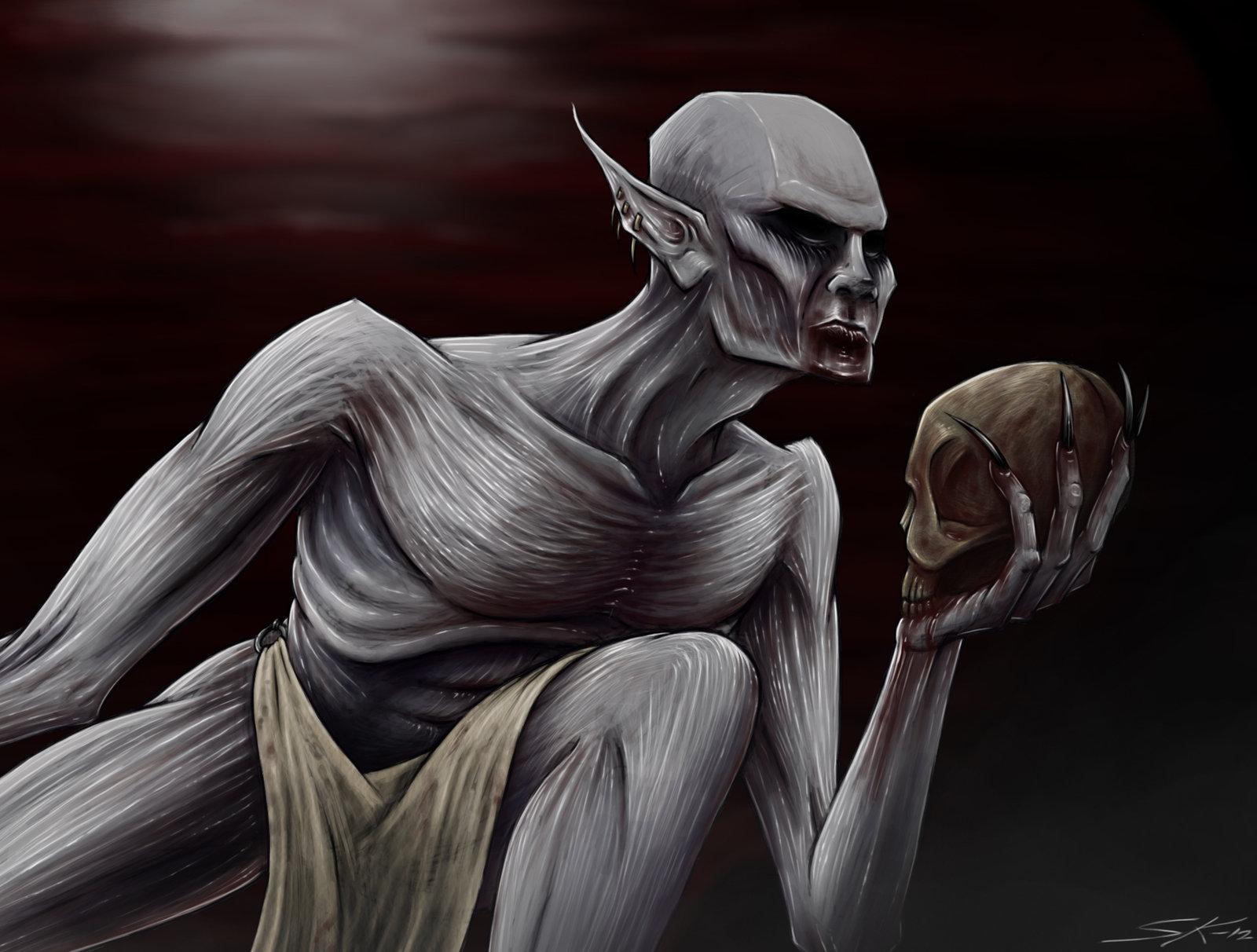 zombies-marathipizza06