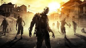 zombies-marathipizza07