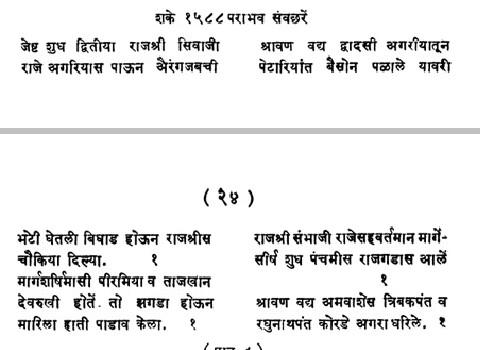 shivaji-maharaj-aagra-bhet-marathipizza05