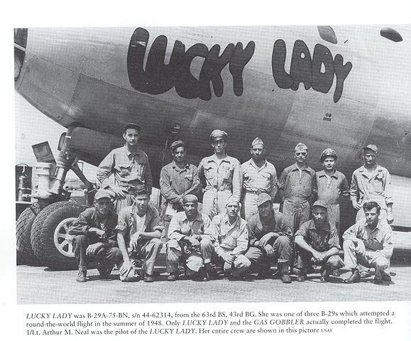 579px-Lucky_Lady_I_crew-marathipizza