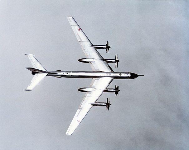606px-Tu-95_wingspan-marathipizza