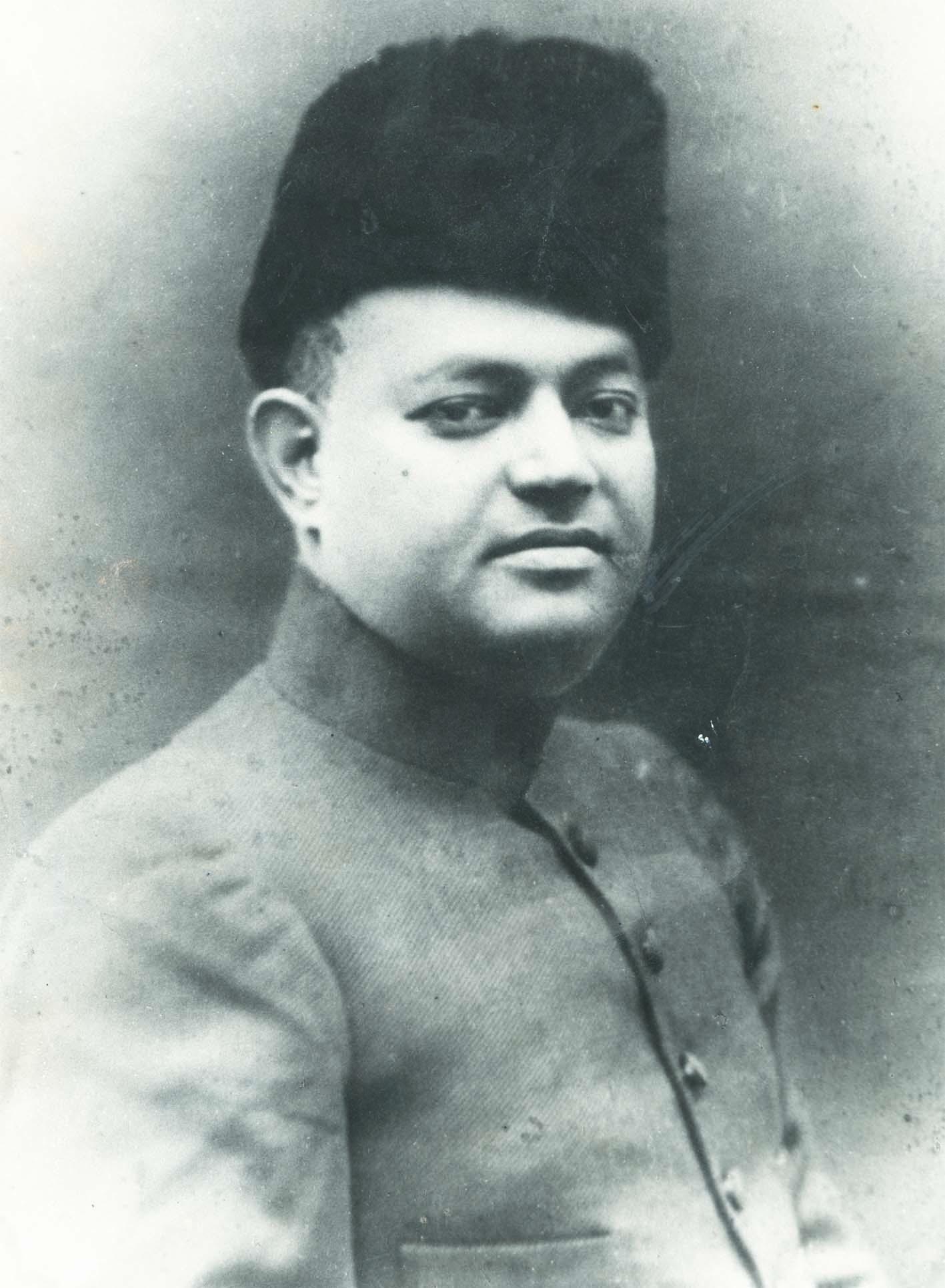 Abdul_Wahid_Owaisi-marathipizza