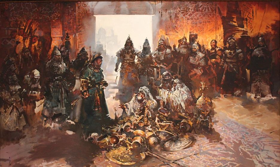 Al-Musta-sim-death-marathipizza