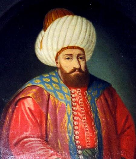 Bayezid-I-marathipizza