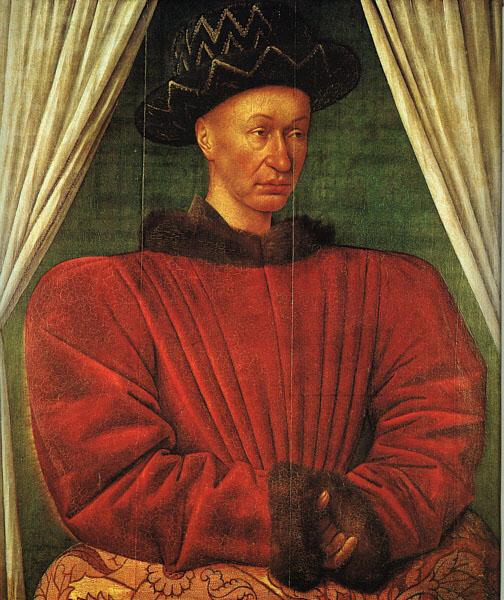 Charles_VII-marathipizza