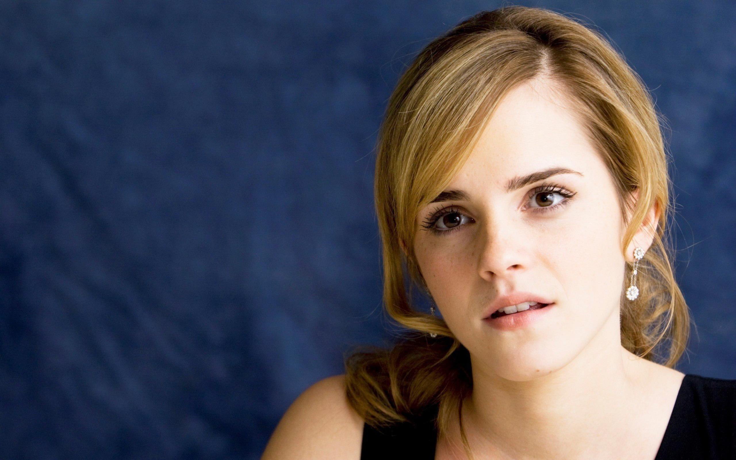 Emma-Watson-marathipizza