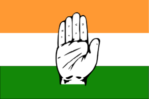 Flag_of_the_Indian_National_Congress-marathipizza