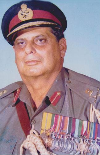 Gen-Jacob-marathipizza