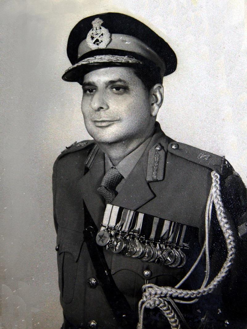 Gen-Jacob-marathipizza02