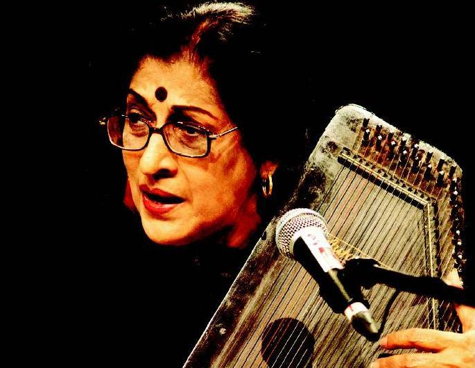Kishori-Amonkar-marathipizza