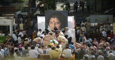 Kishori-Amonkar-marathipizza00