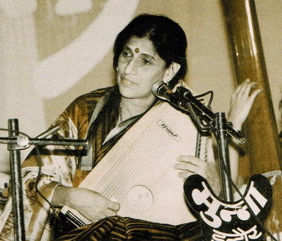 Kishori-Amonkar-marathipizza01