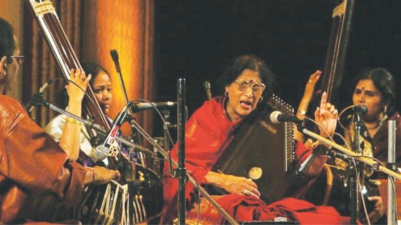 Kishori-Amonkar-marathipizza02