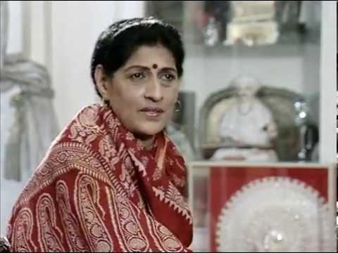 Kishori-Amonkar-marathipizza03