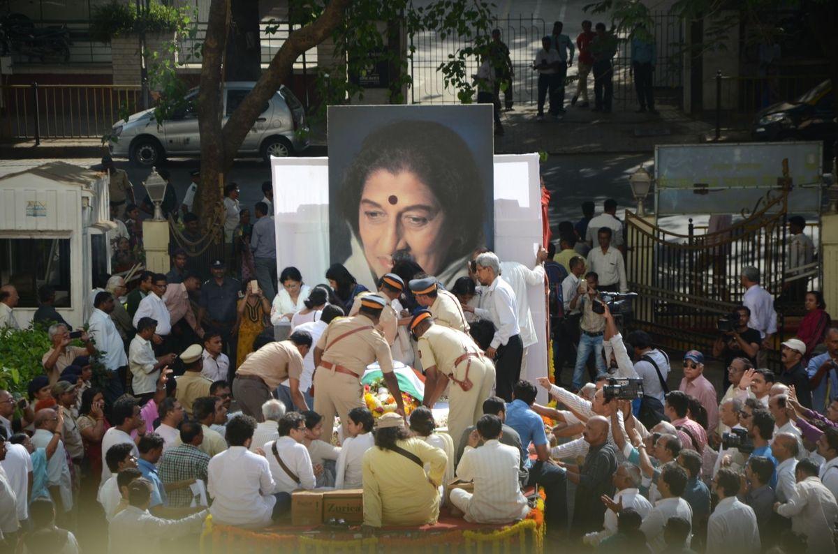 Kishori-Amonkar-marathipizza04
