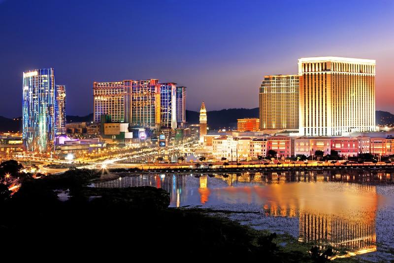 Macau-marathipizza