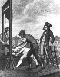 Maximilien Robespierre-marathipizza