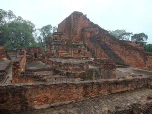 Nalanda-university-marathipizza02