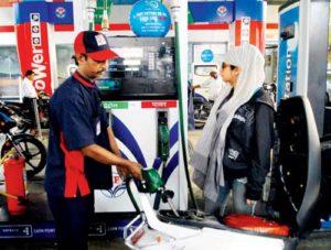 Petrol-pump-marathipizza