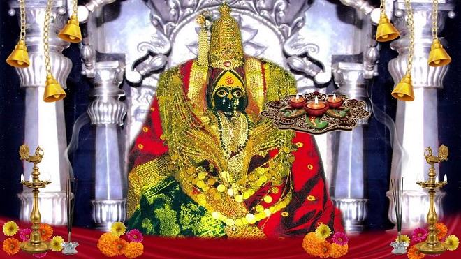 Tuljabavani-Temple-InMarathi