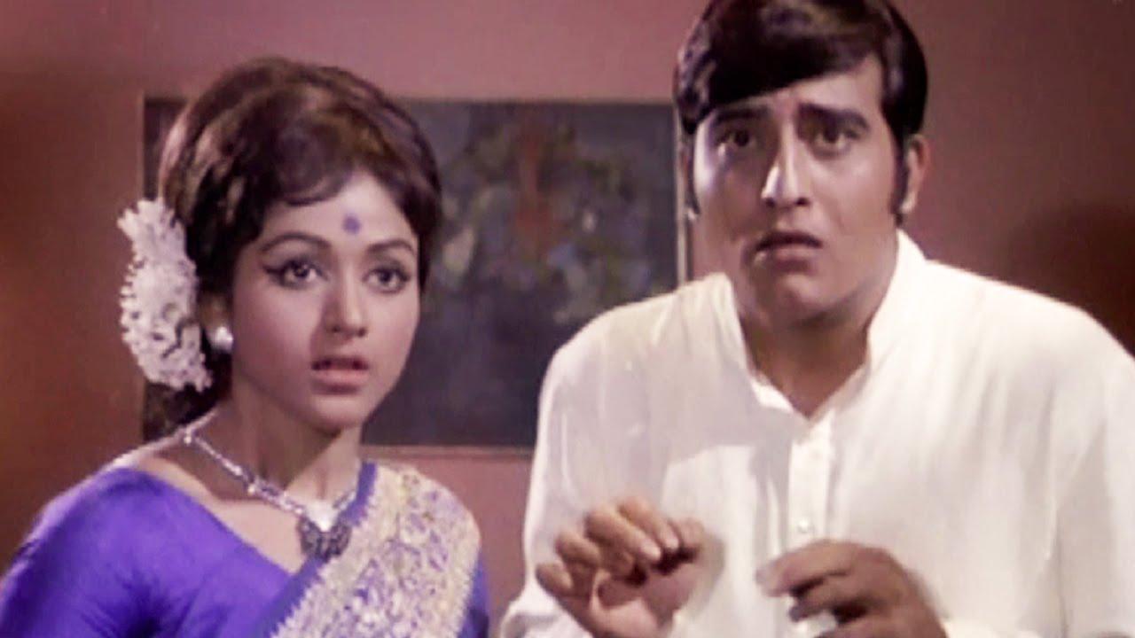 Vinod-Khanna-marathipizza03