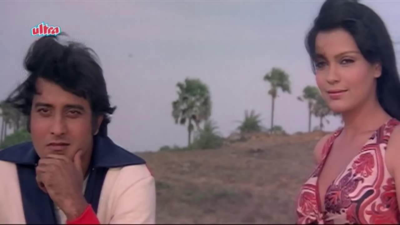 Vinod-Khanna-marathipizza04