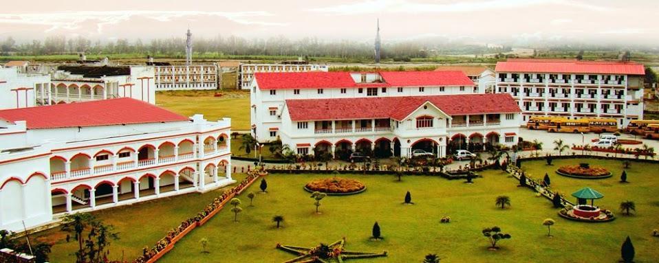 Welham-Boys'-School-marathipiza