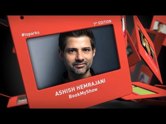 aashish-hemrajani-marathipizza03