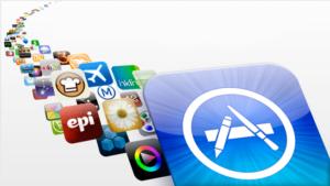 apps-marathipizza