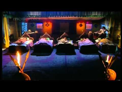ashwathama-marathipizza03