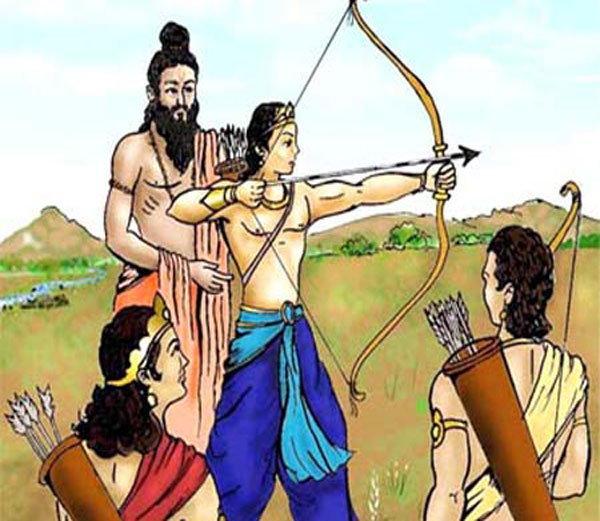ashwathama-marathipizza08