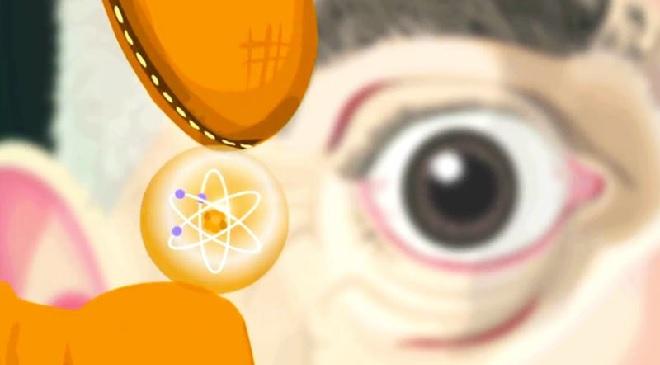 atom-inmarathi