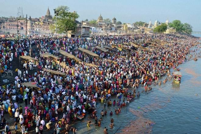 ayodhya-marathipizza