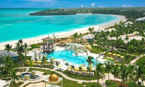 bahamas-marathipizza