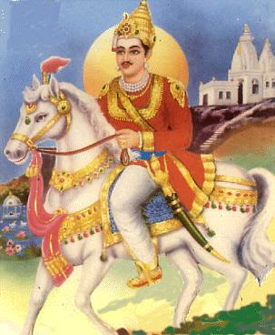 basveshwar-maharaj-marathipizza02