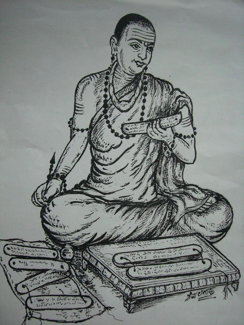 basveshwar-maharaj-marathipizza03