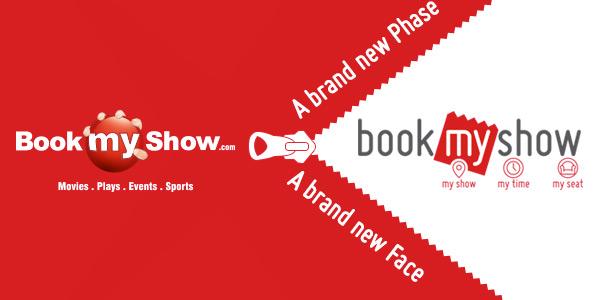bookmyshow-marathipizza