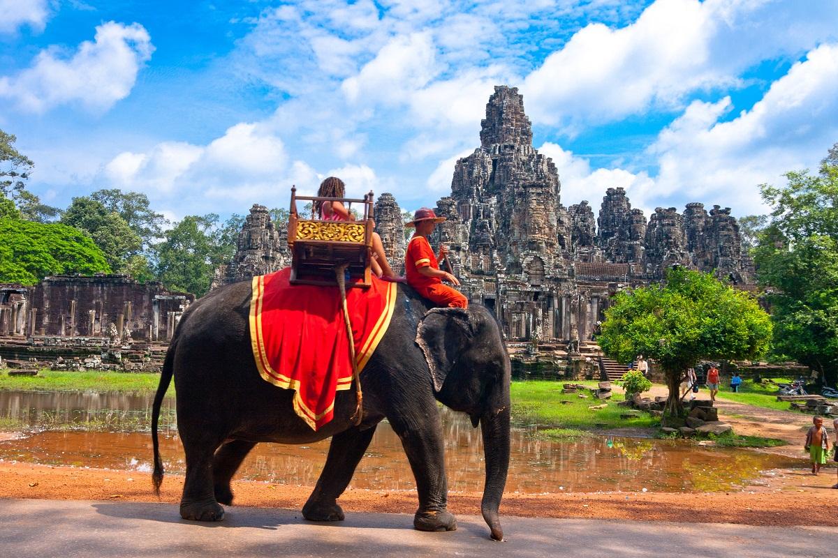 cambodia-marathipizza