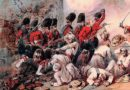 अस्तित्वात नसलेल्या 'चपाती चळवळ' मुळे ब्रिटिशांना घाम फुटल्याची गमतीशीर सत्य-घटना