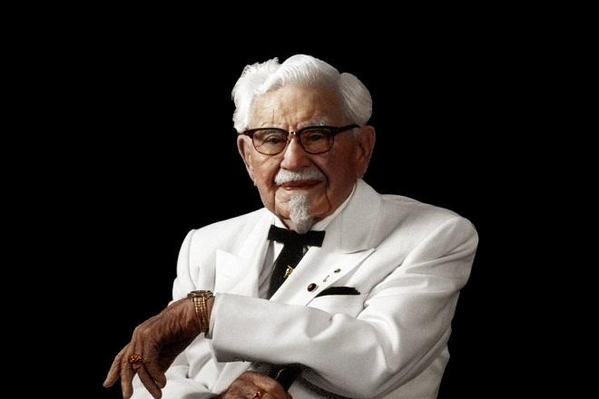 colonel-sanders-kfc-marathipizza