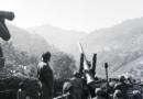 जाणून घ्या १९६५ च्या भारत-पाक युद्धामागचे खरे कारण!
