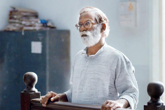 court-marathi-movie-marathipizza