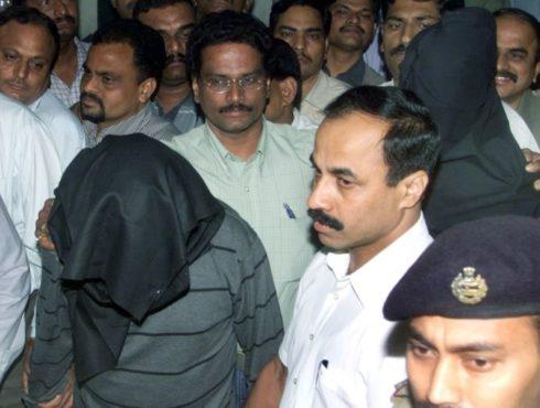 criminal 2 inmarathi
