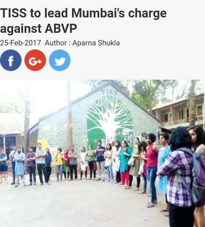 student-protest-marathipizza04