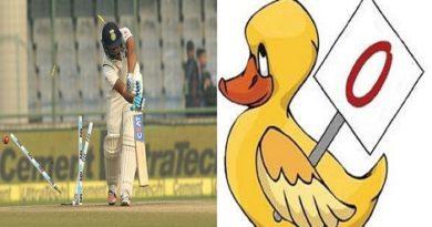 duck-wicket-marathipizza00