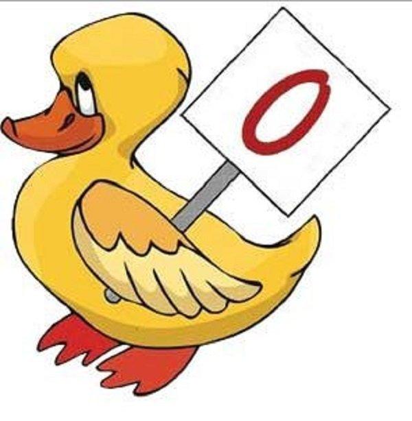 duck-wicket-marathipizza01